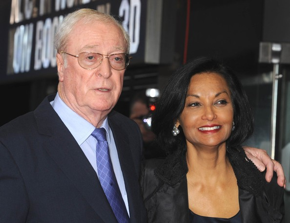 Interracial dating and hollywood