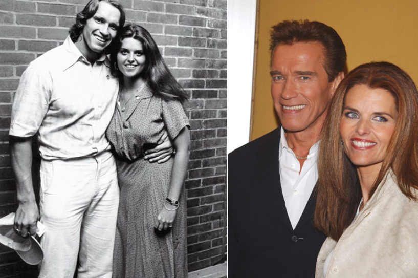 arnold sex personals Read about who is arnold schwarzenegger dating heather milligan on everyjoe read about who is arnold schwarzenegger dating young arnold sex.
