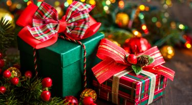 Shutterstock 215593888