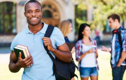 5 Misconceptions About College Life Debunked