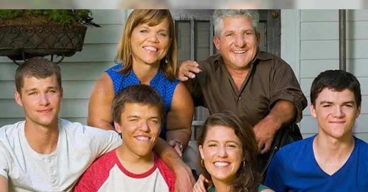The Real Reason Molly Roloff Has Vanished From Little ...